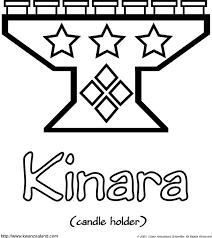 Small Picture 109 best Kwanzaa images on Pinterest Happy kwanzaa Kwanzaa 2016