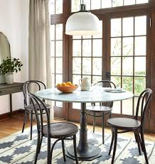 marble dinner table red kitchen inspirations including kitchen table classy marble dinner table set round marble