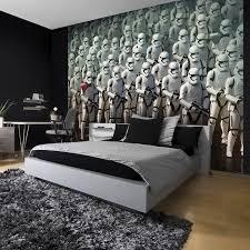 Full Size Of Bedroom Design Custom Wallpaper Bright Nursery Murals For  Bedrooms ...