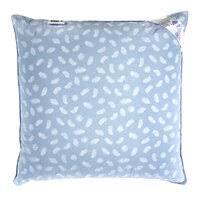 «<b>подушка</b> 68х68 <b>НТК</b> % пух 50% перо» — Текстиль для дома ...