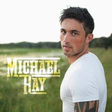 Michael Ray – <b>Real Men Love</b> Jesus Lyrics | Genius Lyrics