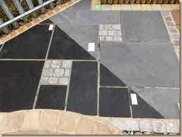 sealants for stone paving pavingexpert