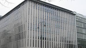 Организация стран экспортеров нефти ОПЕК РИА Новости   Штаб квартира ОПЕК в Вене