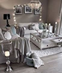 home decorating ideas living room grey living room ideas furniture and accessories that prove the cooling colour
