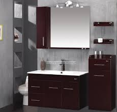 modular bathroom furniture bathrooms design. Design Styles. Bathroom Cabinets Gallery1 Modular Bathroom Furniture Bathrooms Design