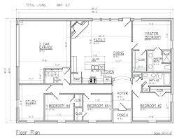 find house floor plans blueprints of my house how to find my house blueprints awesome floor find house floor plans