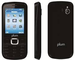 Plum Caliber II - Full specification ...
