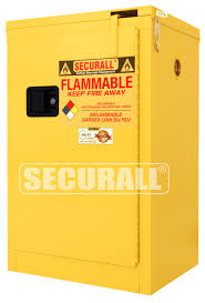 securall flammable storage flammable cabinet flammable storage cabinets flammable liquid storage hazardous material storage cabinets buildings