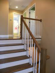 staircase design ideas painting banisters stair steps inside