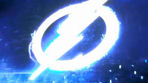Tampa Bay Lightning announce new ...