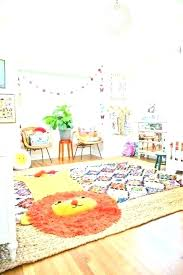 area rug for toddler room rugs kids rooms triangle playroom target kid furniture source in