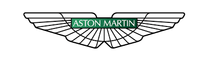 Aston Martin Logo Meaning and History. Symbol Aston Martin | World ...