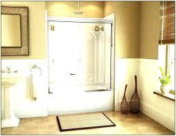 bathtub shower combo ideas corner bathtub shower corner bathtub shower combo ideas and bathroom cabinet large bathtub shower combo