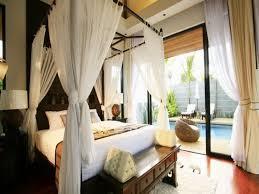 LAY284 Luxury Three Bedroom Resort Style In Prestigious Residential Areas  150,000/month