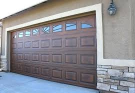 door window replacement custom garage door window inserts garage door window replacement high resolution wallpaper photographs door window replacement