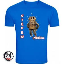 Roblox Custom Clothes Details About Roblox T Shirt Roblox Birthday Video Games Custom Shirts