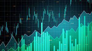 Lösungen für die Finanzbranche