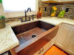 Kitchen sinks and faucets Chrome Photo By Scott A Miller American Standard Some Of The Coolest Kitchen Sinks Faucets And Countertops From Our