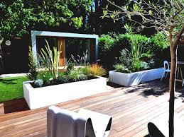 6 spectacular modern front garden ideas australia