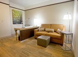 hotel hilton garden bentonville ar booking com