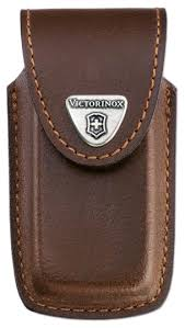 <b>Чехол для ножа VICTORINOX</b> 4.0535
