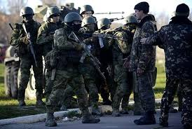 Франция ожидает выполнения Минских соглашений к лету 2016 года - Цензор.НЕТ 1032