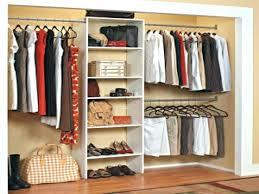 Closet Storage Walmart Organizer Canada Bedroom. Closet Organizer Walmartca  Shoe Walmart Storage Solutions. Double Hanging Closet Organizer Walmart  Shoe ...