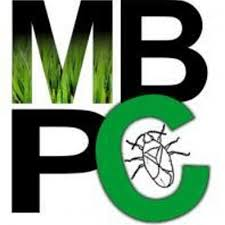 manning pest control. Unique Control Manning Pest Control With A