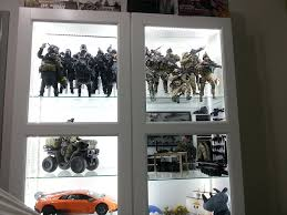 ikea besta cabinet glass door