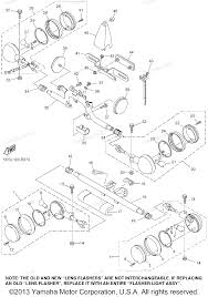 Captivating 1972 honda sl125 wiring diagram photos best image
