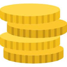 The ?puede uno hacerse rico con bitcoin? Hacer Trading De Criptomonedas Puede Hacerte Rico Steemit