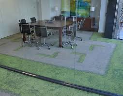 urban retreat furniture. interface carpet tile collection urban retreat furniture