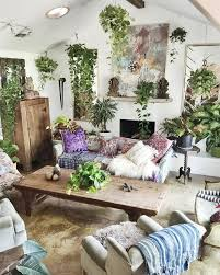 best 25 bohemian living rooms ideas
