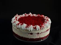 Ice Cream Cake Mumbai Order Ice Cream Cake Online Tib