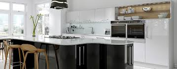 Kitchen Ideas U2013 Inspiring Interior Solutions For The Kitchen Interior Solutions Kitchens