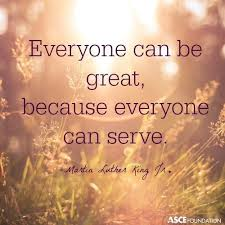 Quotes About Service To Others Custom Quotes About Service To Others QuotesGram Inspiration Pinterest