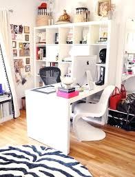 ikea desk with bookcase desk bookcase ikea billy bookcase desk