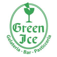 Risultati immagini per green ice ledro