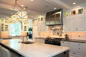 kitchen cabinets philadelphia the most a kitchen kitchen remodeling kitchen cabinets throughout kitchen remodeling ideas tommy