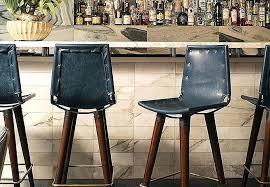 unique bar furniture. Unique Bar Stools Used Value City Furniture Counter Design