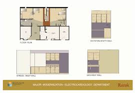 house plan create my own house plans free best of luxury house design plans