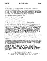 Sample Cover Letter For Hospitality Industry Cover Letter Hospitality Management Corto Foreversammi Org