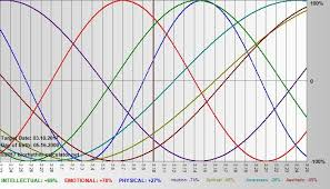Biorhythm Calculator Net Me