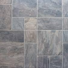 floor tile look laminate flooring lock vinyl tile flooring laminate tile flooring kitchen tuscan