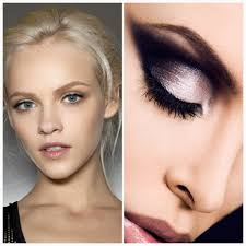 how to pick the right make up artist for your wedding day uk wedding