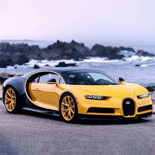 It comes in a variety of styles, but it's only the super sport (which, as its name suggests, is built for pure speed) which makes in on. Legendary American Collections Of Muscle Cars 19 Concept Cars Bugatti Veyron Bugatti Chiron Bugatti