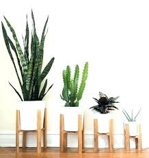wooden plant stand wooden plant shelf wooden plant stands indoor like this item wood corner plant wooden plant stand