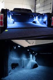 led truck bed lights high intensity lights with 6 led bulbs a piece line your truck bed with these to lighten things up compatible with all truck makes