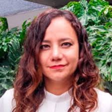 Ana ALBA BETANCOURT | Juris Doctor | Universidad Nacional Autónoma ...