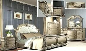 farmers furniture bedroom sets – ericasoriginals.online